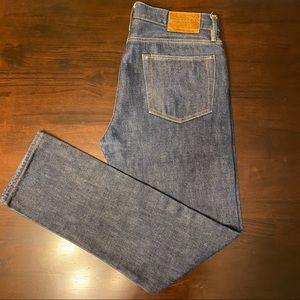 Burberry Jeans 34x32